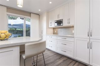 "Photo 8: 1078 LILLOOET Road in North Vancouver: Lynnmour Townhouse for sale in ""Lillooet Place"" : MLS®# R2305886"