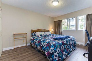 "Photo 14: 1078 LILLOOET Road in North Vancouver: Lynnmour Townhouse for sale in ""Lillooet Place"" : MLS®# R2305886"