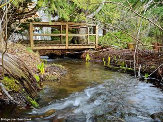 Photo 6: 4204 3221 Heatherbell Road in VICTORIA: Co Lagoon Condo Apartment for sale (Colwood)  : MLS®# 399758