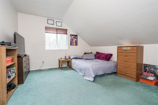 Photo 11: 32829 4TH Avenue in Mission: Mission BC House for sale : MLS®# R2308876