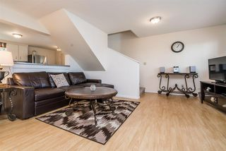 Photo 6: 32829 4TH Avenue in Mission: Mission BC House for sale : MLS®# R2308876