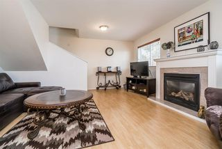 Photo 7: 32829 4TH Avenue in Mission: Mission BC House for sale : MLS®# R2308876