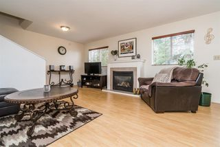 Photo 5: 32829 4TH Avenue in Mission: Mission BC House for sale : MLS®# R2308876