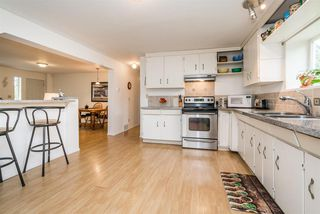 Photo 3: 32829 4TH Avenue in Mission: Mission BC House for sale : MLS®# R2308876