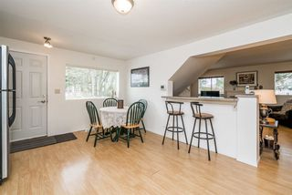Photo 4: 32829 4TH Avenue in Mission: Mission BC House for sale : MLS®# R2308876