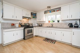Photo 2: 32829 4TH Avenue in Mission: Mission BC House for sale : MLS®# R2308876