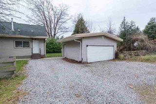 Photo 14: 32829 4TH Avenue in Mission: Mission BC House for sale : MLS®# R2308876