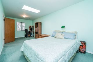 Photo 8: 32829 4TH Avenue in Mission: Mission BC House for sale : MLS®# R2308876