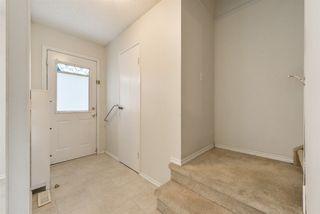 Photo 5: 17 100 WESTRIDGE Crescent: Spruce Grove Townhouse for sale : MLS®# E4130485