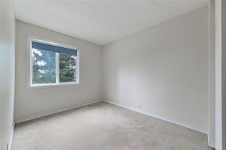 Photo 18: 17 100 WESTRIDGE Crescent: Spruce Grove Townhouse for sale : MLS®# E4130485
