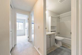 Photo 30: 17 100 WESTRIDGE Crescent: Spruce Grove Townhouse for sale : MLS®# E4130485