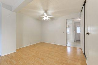 Photo 8: 17 100 WESTRIDGE Crescent: Spruce Grove Townhouse for sale : MLS®# E4130485