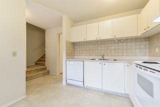 Photo 4: 17 100 WESTRIDGE Crescent: Spruce Grove Townhouse for sale : MLS®# E4130485