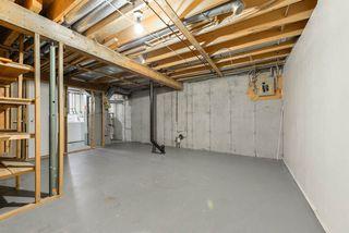 Photo 22: 17 100 WESTRIDGE Crescent: Spruce Grove Townhouse for sale : MLS®# E4130485