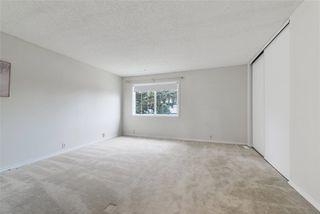 Photo 12: 17 100 WESTRIDGE Crescent: Spruce Grove Townhouse for sale : MLS®# E4130485