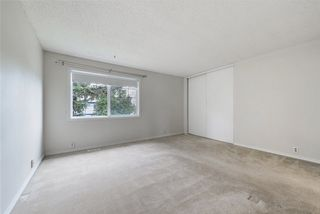 Photo 13: 17 100 WESTRIDGE Crescent: Spruce Grove Townhouse for sale : MLS®# E4130485