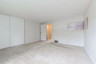 Photo 15: 17 100 WESTRIDGE Crescent: Spruce Grove Townhouse for sale : MLS®# E4130485