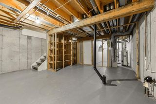 Photo 23: 17 100 WESTRIDGE Crescent: Spruce Grove Townhouse for sale : MLS®# E4130485