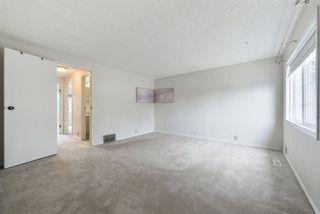 Photo 14: 17 100 WESTRIDGE Crescent: Spruce Grove Townhouse for sale : MLS®# E4130485