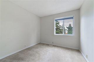 Photo 16: 17 100 WESTRIDGE Crescent: Spruce Grove Townhouse for sale : MLS®# E4130485