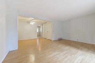 Photo 10: 17 100 WESTRIDGE Crescent: Spruce Grove Townhouse for sale : MLS®# E4130485