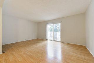 Photo 9: 17 100 WESTRIDGE Crescent: Spruce Grove Townhouse for sale : MLS®# E4130485