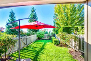 Photo 18: R2311441 - 18 - 1362 PURCELL DR, COQUITLAM TOWNHOUSE