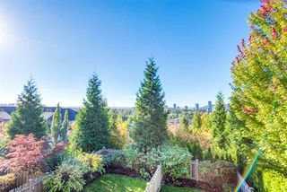 Photo 19: R2311441 - 18 - 1362 PURCELL DR, COQUITLAM TOWNHOUSE