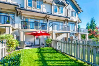 Photo 20: R2311441 - 18 - 1362 PURCELL DR, COQUITLAM TOWNHOUSE