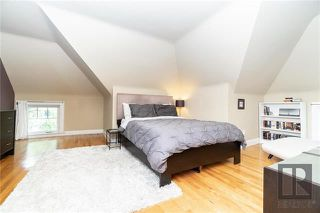 Photo 15: 2 504 Dominion Street in Winnipeg: Wolseley Condominium for sale (5B)  : MLS®# 1827372