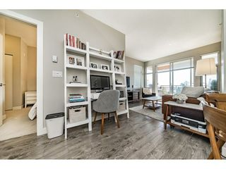 "Photo 5: 2403 963 CHARLAND Avenue in Coquitlam: Central Coquitlam Condo for sale in ""CHARLAND"" : MLS®# R2313880"