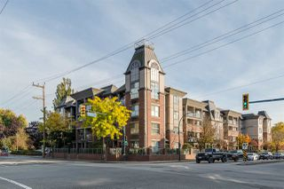 "Photo 18: 413 2478 SHAUGHNESSY Street in Port Coquitlam: Central Pt Coquitlam Condo for sale in ""SHAUGHNESSY EAST"" : MLS®# R2316515"
