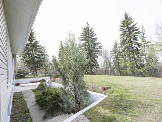 Photo 7: 4138 aspen Drive in Edmonton: Zone 16 House for sale : MLS®# E4133683