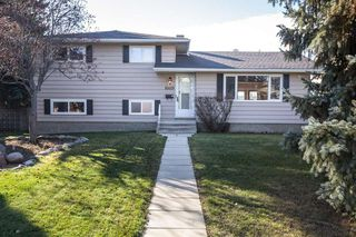 Main Photo: 16619 93A Avenue in Edmonton: Zone 22 House for sale : MLS®# E4133992
