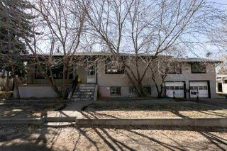 Main Photo: 6004 101 Avenue in Edmonton: Zone 19 House for sale : MLS®# E4134682