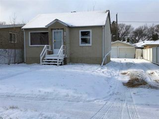 Main Photo: 11922 40 Street in Edmonton: Zone 23 House for sale : MLS®# E4135164