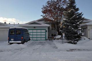 Main Photo: 3308 43 Street in Edmonton: Zone 29 House for sale : MLS®# E4137263