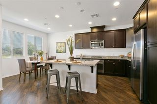 Main Photo: SAN MARCOS Townhome for sale : 4 bedrooms : 413 Penelope Drive