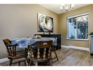 """Photo 9: 15 12334 224 Street in Maple Ridge: East Central Townhouse for sale in """"DEER CREEK PLACE"""" : MLS®# R2328109"""