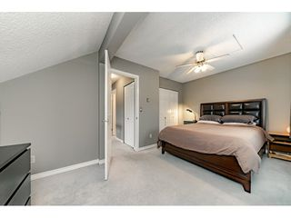 "Photo 14: 15 12334 224 Street in Maple Ridge: East Central Townhouse for sale in ""DEER CREEK PLACE"" : MLS®# R2328109"