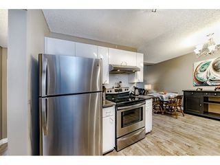"""Photo 6: 15 12334 224 Street in Maple Ridge: East Central Townhouse for sale in """"DEER CREEK PLACE"""" : MLS®# R2328109"""