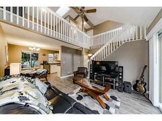 """Photo 5: 15 12334 224 Street in Maple Ridge: East Central Townhouse for sale in """"DEER CREEK PLACE"""" : MLS®# R2328109"""