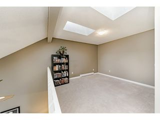 """Photo 16: 15 12334 224 Street in Maple Ridge: East Central Townhouse for sale in """"DEER CREEK PLACE"""" : MLS®# R2328109"""