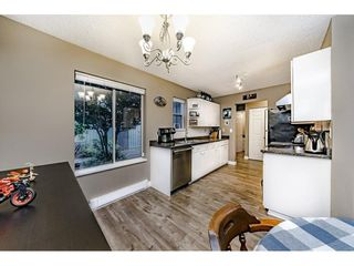 """Photo 7: 15 12334 224 Street in Maple Ridge: East Central Townhouse for sale in """"DEER CREEK PLACE"""" : MLS®# R2328109"""