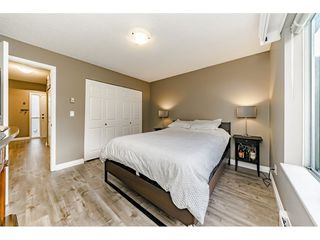 "Photo 10: 15 12334 224 Street in Maple Ridge: East Central Townhouse for sale in ""DEER CREEK PLACE"" : MLS®# R2328109"