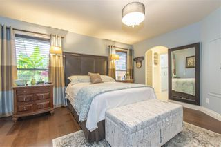 Photo 16: 10175 CARYKS Road in Rosedale: Rosedale Popkum House for sale : MLS®# R2329212