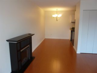 """Photo 4: 317 8231 GRANVILLE Avenue in Richmond: Brighouse Condo for sale in """"DOLPHIN PLACE"""" : MLS®# R2330230"""