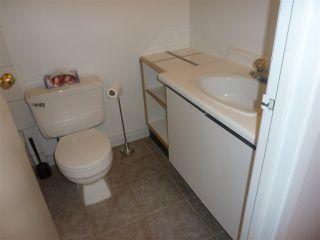 """Photo 8: 317 8231 GRANVILLE Avenue in Richmond: Brighouse Condo for sale in """"DOLPHIN PLACE"""" : MLS®# R2330230"""