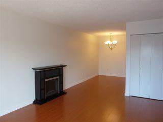 """Photo 3: 317 8231 GRANVILLE Avenue in Richmond: Brighouse Condo for sale in """"DOLPHIN PLACE"""" : MLS®# R2330230"""