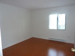 """Photo 7: 317 8231 GRANVILLE Avenue in Richmond: Brighouse Condo for sale in """"DOLPHIN PLACE"""" : MLS®# R2330230"""